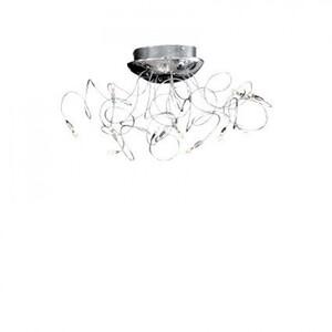 Люстра Ideal Lux FAVILLE PL12 02613