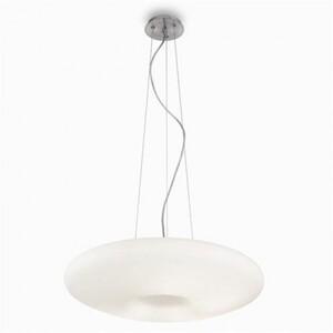 Светильник подвесной Ideal Lux GLORY SP5 D60 19741