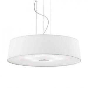 Подвесной светильник Ideal Lux HILTON SP6 75518