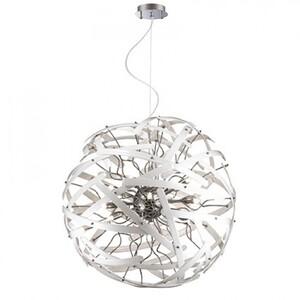 Подвесной светильник Ideal Lux LEMON SP10 87887