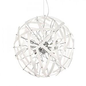 Подвесной светильник Ideal Lux LEMON SP12 23977