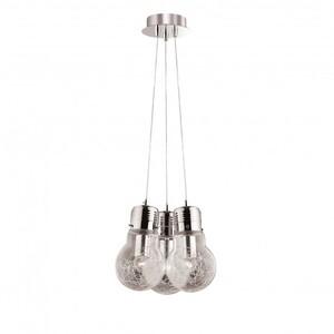 Подвесной светильник Ideal Lux LUCE MAX SP3 81762