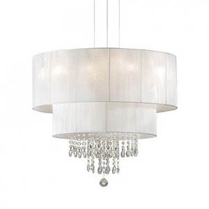 Люстра Ideal Lux OPERA SP6 68299
