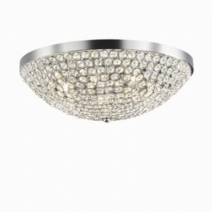 Люстра Ideal Lux ORION PL12 59129