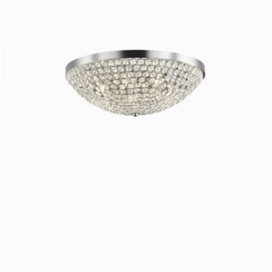 Люстра Ideal Lux ORION PL5 59143