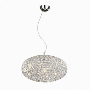 Люстра Ideal Lux ORION SP6 59181