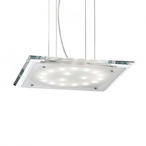 Люстра Ideal Lux PACIFIC SP18 79844