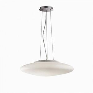 Подвесной светильник Ideal Lux SMARTIES SP3 D50 32009