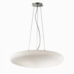 Подвесной светильник Ideal Lux SMARTIES SP5 D60 31996