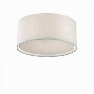 Светильник потолочный Ideal Lux WHEEL PL5 36021