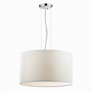 Подвесной светильник Ideal Lux WHEEL SP5 09698
