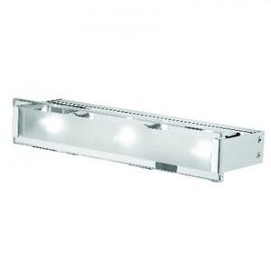 Настенные светильники Ideal Lux TEK AP3 52151