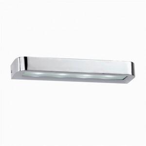 Настенные светильники Ideal Lux TRIBE AP4 CROMO 62907