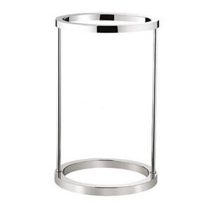 Настольная лампа Ideal Lux ARENA TL96 89751
