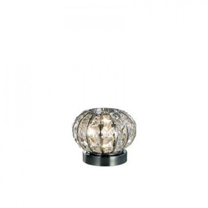 Настольная лампа Ideal Lux CALYPSO TL1 44217