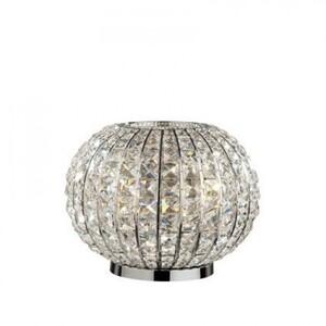 Настольная лампа Ideal Lux CALYPSO TL3 44224