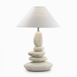 Настольная лампа Ideal Lux DOLOMITI TL1 BIG 34942