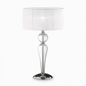 Настольная лампа Ideal Lux DUCHESSA TL1 BIG 44491