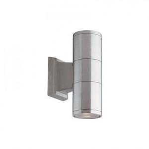 Настольная лампа Ideal Lux GUN AP2 SMALL 33013
