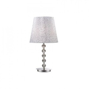 Настольная лампа Ideal Lux LE ROY TL1 BIG 73408