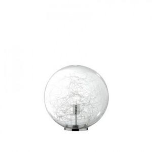 Настольная лампа Ideal Lux MAPA MAX TL1 D30 45146
