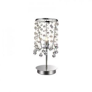 Настольная лампа Ideal Lux MOONLIGHT TL1 77826