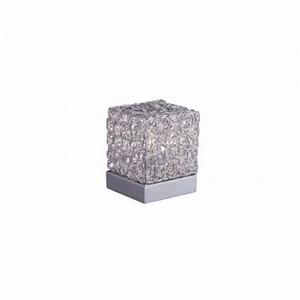 Настольная лампа Ideal Lux QUADRO TL1 04686