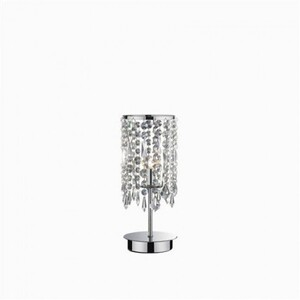 Настольная лампа Ideal Lux ROYAL TL1 53028
