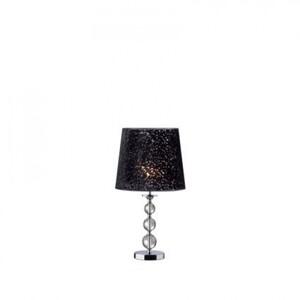 Настольная лампа Ideal Lux STEP TL1 BIG NERO 32337
