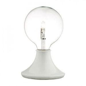 Настольная лампа Ideal Lux TOUCH TL1 BIANCO 46334