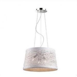 Подвесной светильник Ideal Lux BASKET SP3 82509