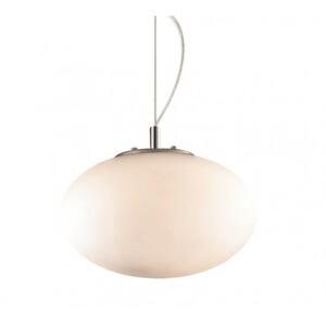 Подвесной светильник Ideal Lux CANDY SP1 D50 86743