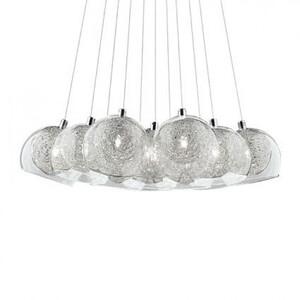 Подвесной светильник Ideal Lux CIN CIN SP11 60224