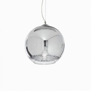 Подвесной светильник Ideal Lux DISCOVERY SP1 D20 59631