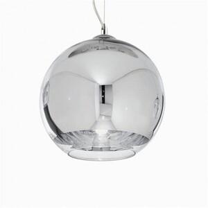 Подвесной светильник Ideal Lux DISCOVERY SP1 D30 59648