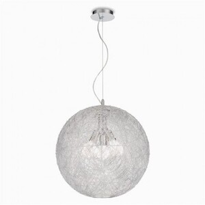 Подвесной светильник Ideal Lux EMIS SP3 D50 26510