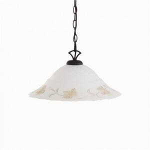 Подвесной светильник Ideal Lux FOGLIA SP1 D50 21430