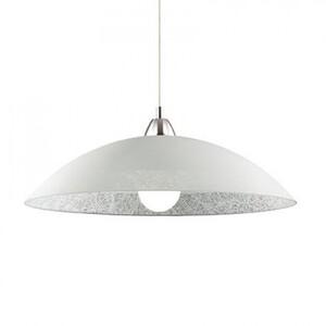 Подвесной светильник Ideal Lux LANA SP1 D60 68176