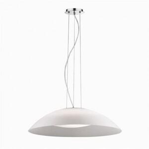 Подвесной светильник Ideal Lux LENA SP3 D64 BIANCO 35727