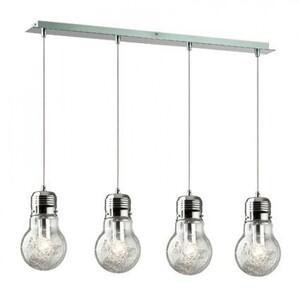 Подвесной светильник Ideal Lux LUCE MAX SB4 47799