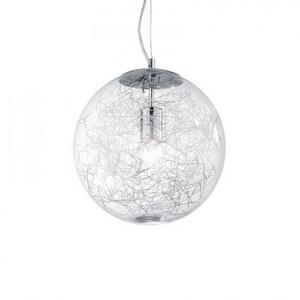 Подвесной светильник Ideal Lux MAPA MAX SP1 D40 45122