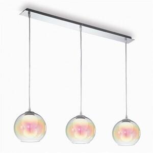 Подвесной светильник Ideal Lux NEMO IRIDE SB3 09322