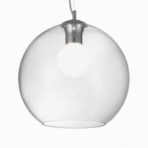 Подвесной светильник Ideal Lux NEMO SP1 D40 52816