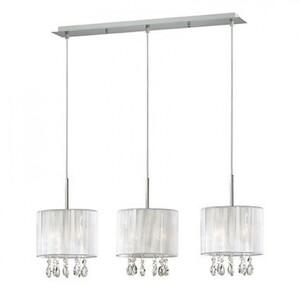 Подвесной светильник Ideal Lux OPERA SB3 68282