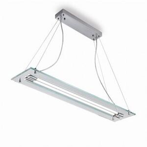 Подвесной светильник Ideal Lux RELAX 3 SP2 17938