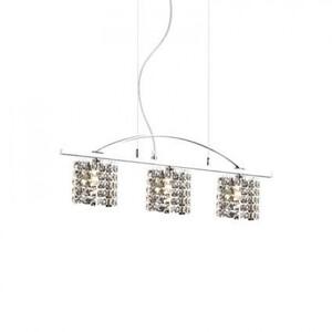 Подвесной светильник Ideal Lux SPIRIT SP3 68381