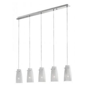 Подвесной светильник Ideal Lux SUGAR SP5 90764