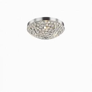Потолочный светильник Ideal Lux  ORION PL3 59136