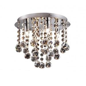 Потолочный светильник Ideal Lux BIJOUX PL4 89478