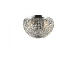 Потолочный светильник Ideal Lux CALYPSO PL4 66400